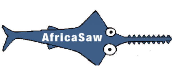 Africasaw