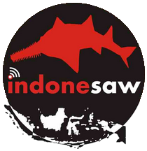 Indonesaw