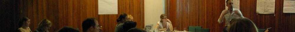 IUCN_SF_Ass2012