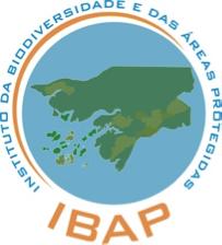 logo-IBAP.jpg