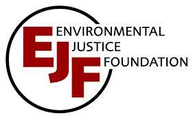 logo_EJF