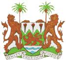 logo_MPSL