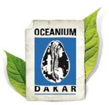 logo_OCEANIUM