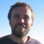 Sylvain_Guérin_Fr