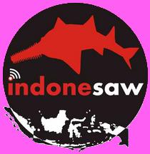 Indonesaw